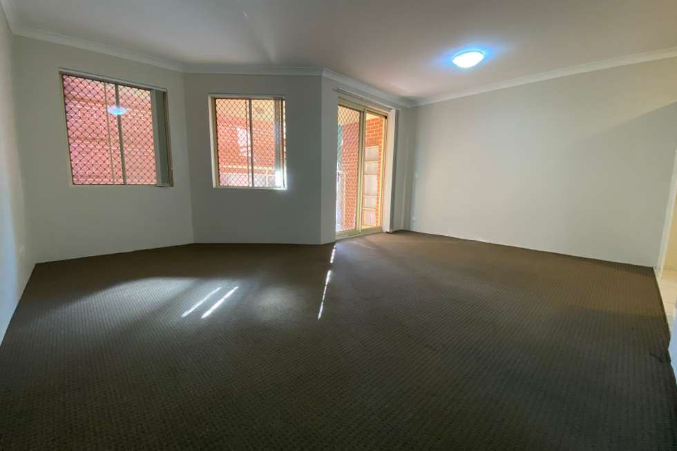 Second view of Homely unit listing, 15/2-8 Short Road, Riverwood NSW 2210