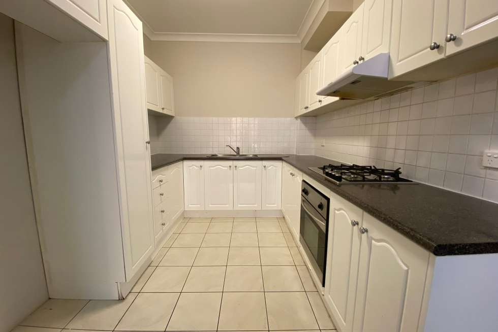 Third view of Homely unit listing, 15/2-8 Short Road, Riverwood NSW 2210