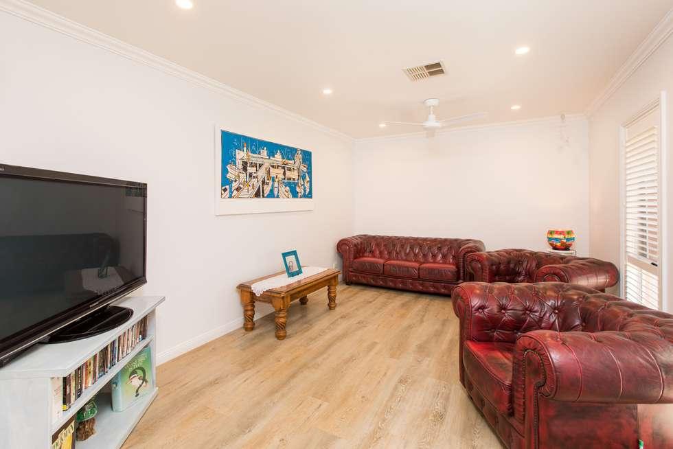 Third view of Homely house listing, 1 Golden Ash Drive, Mildura VIC 3500