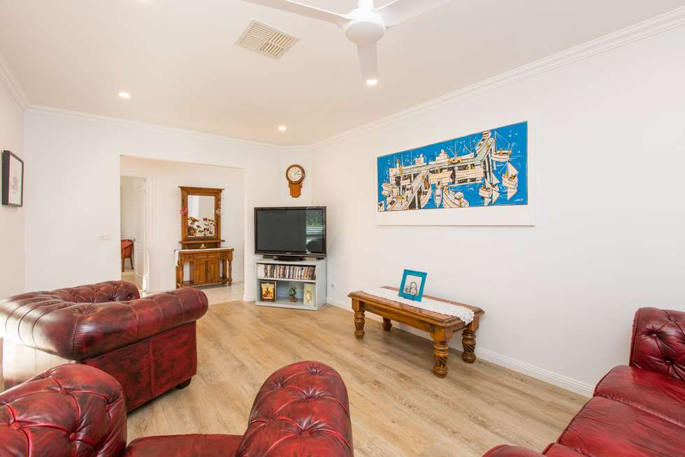 Fourth view of Homely house listing, 1 Golden Ash Drive, Mildura VIC 3500
