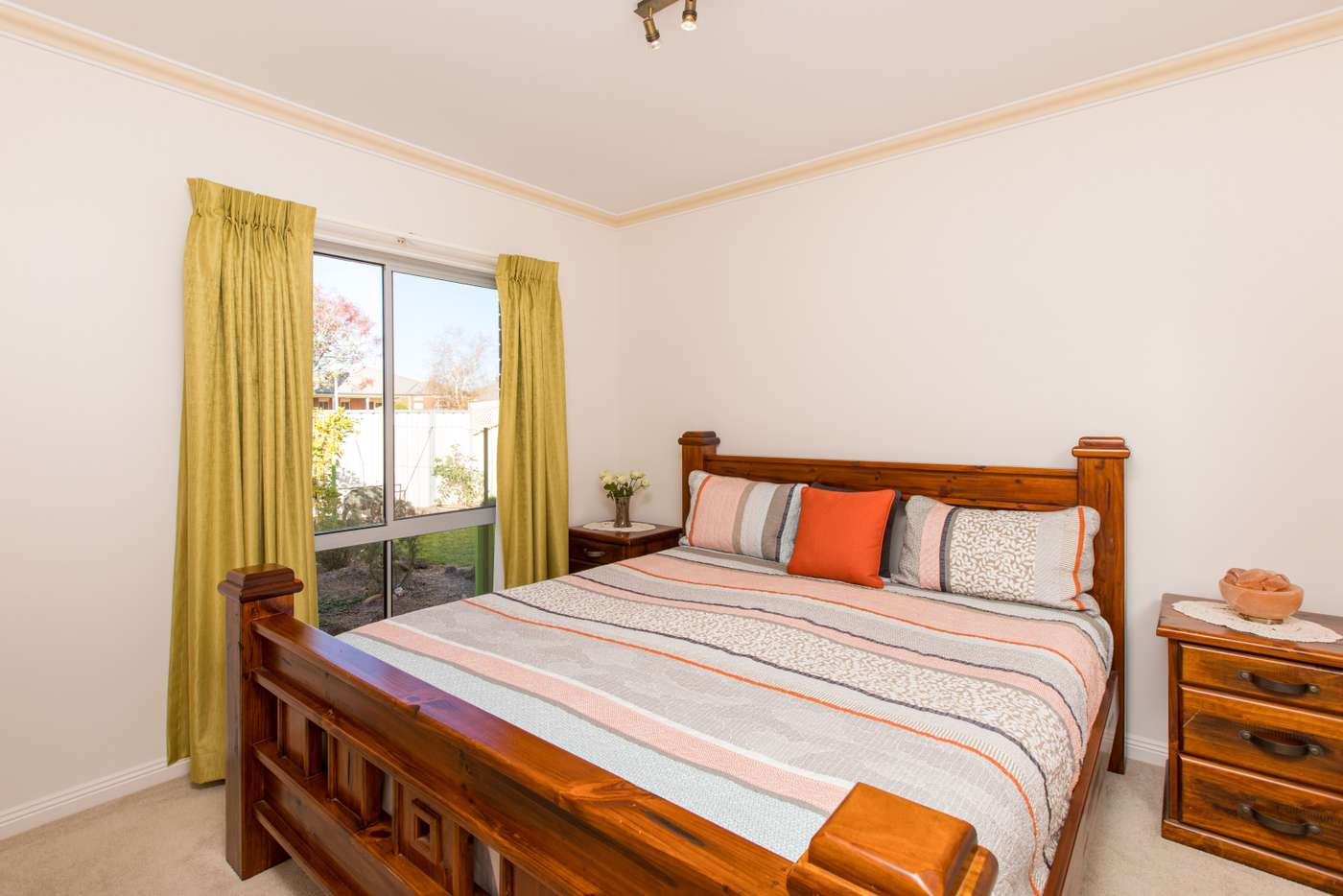 Fifth view of Homely house listing, 1 Golden Ash Drive, Mildura VIC 3500