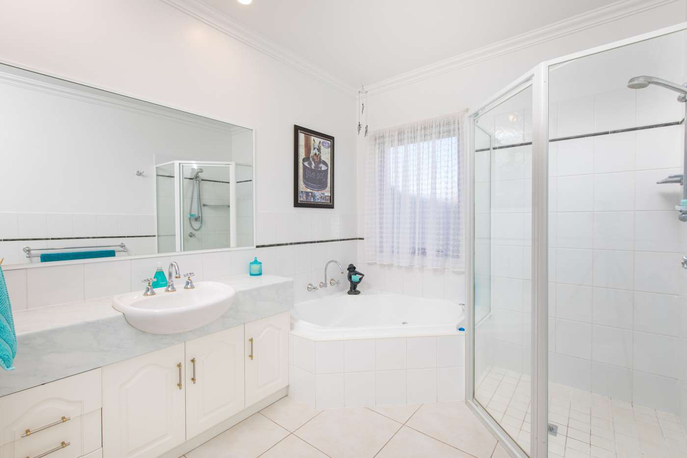 Sixth view of Homely house listing, 1 Golden Ash Drive, Mildura VIC 3500