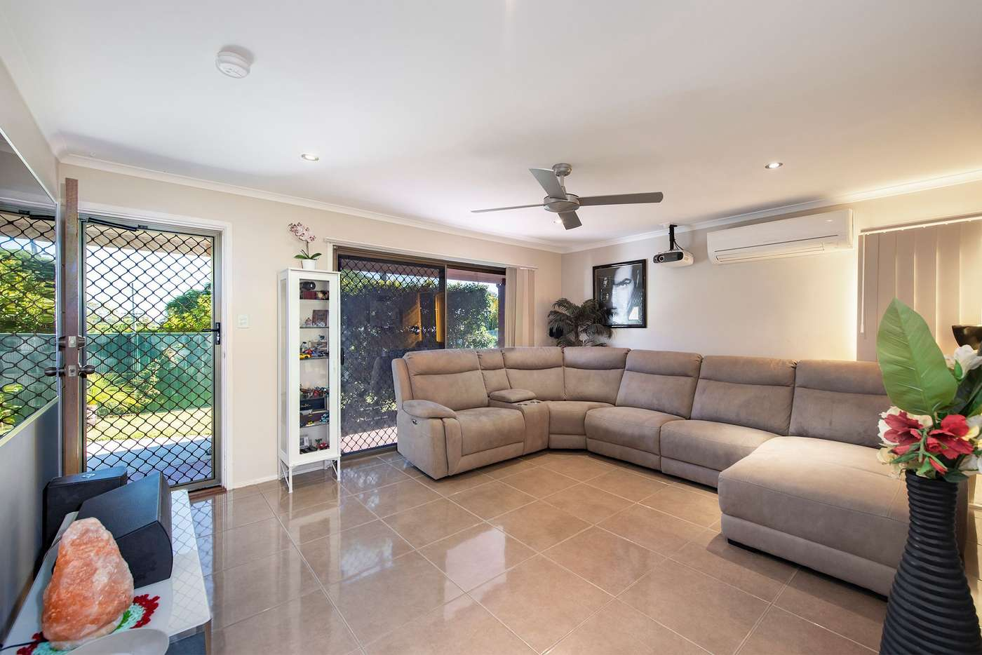 Main view of Homely house listing, 37 Montrose Avenue, Bethania QLD 4205