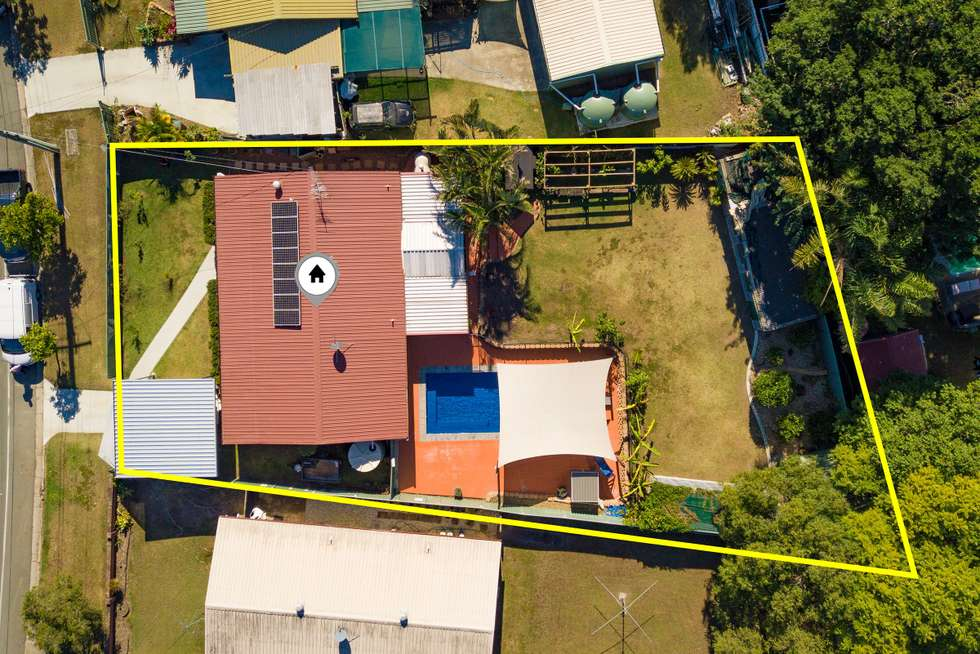 Third view of Homely house listing, 37 Montrose Avenue, Bethania QLD 4205