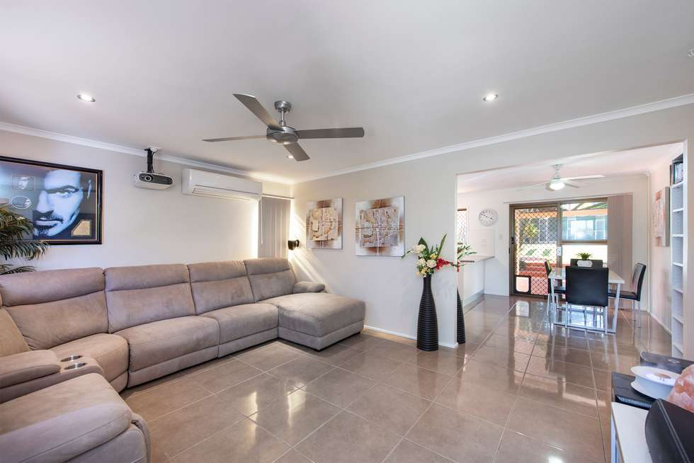 Fourth view of Homely house listing, 37 Montrose Avenue, Bethania QLD 4205