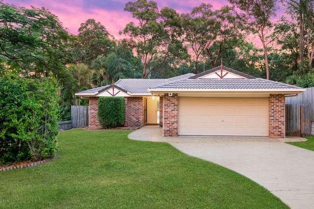 5 Wealth Street, Runcorn QLD 4113