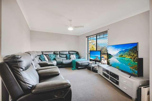 11 Carolyn Street, Upper Coomera QLD 4209