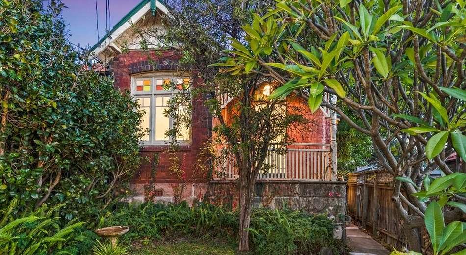 53 Sutherland Street, Cremorne NSW 2090