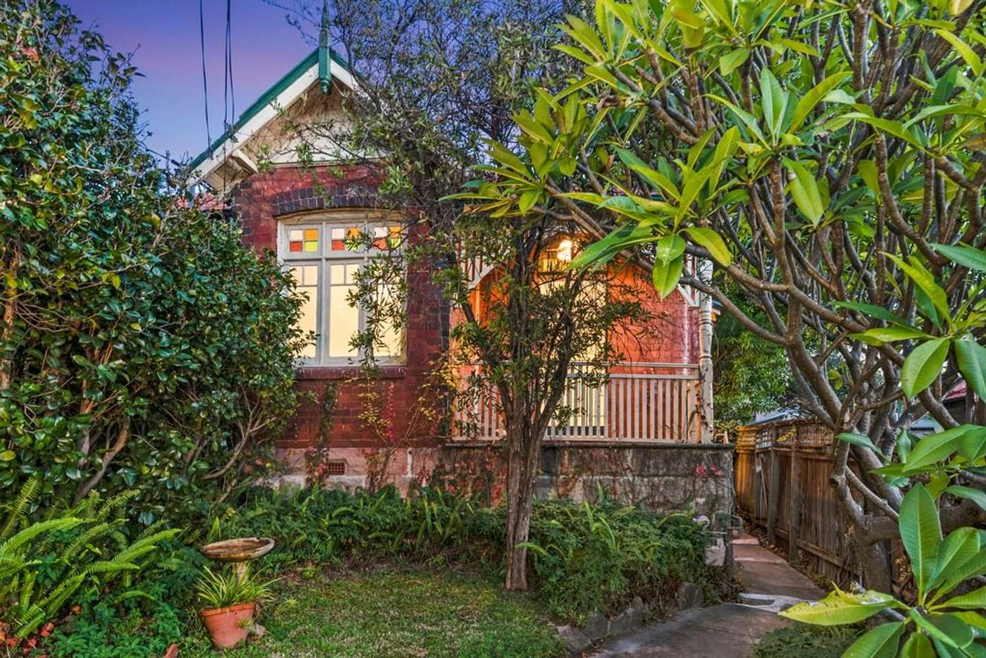 Main view of Homely house listing, 53 Sutherland Street, Cremorne NSW 2090