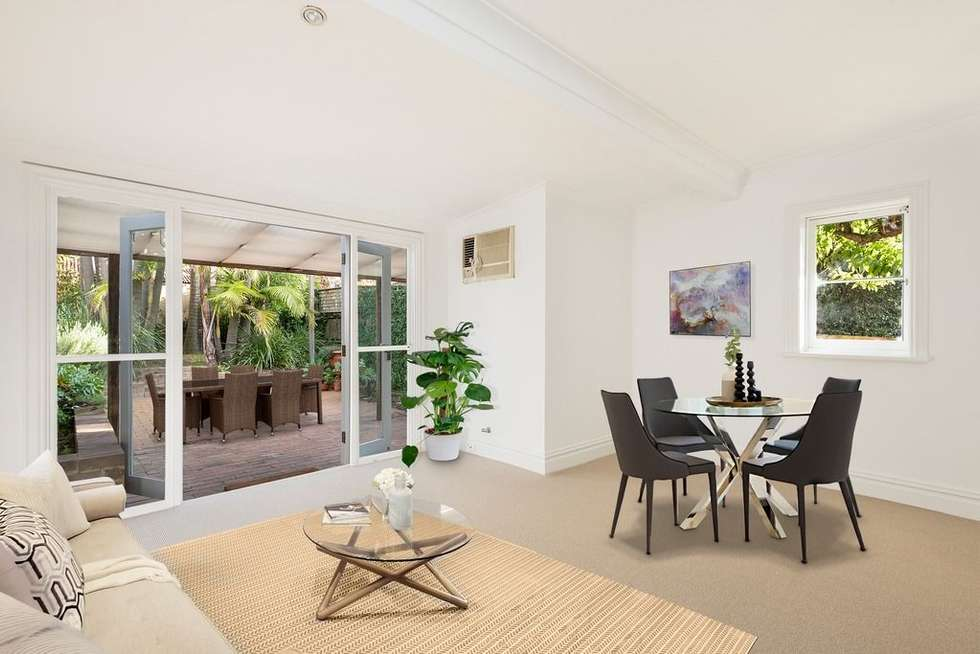Third view of Homely house listing, 53 Sutherland Street, Cremorne NSW 2090