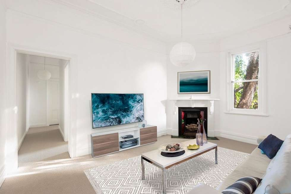 Fourth view of Homely house listing, 53 Sutherland Street, Cremorne NSW 2090