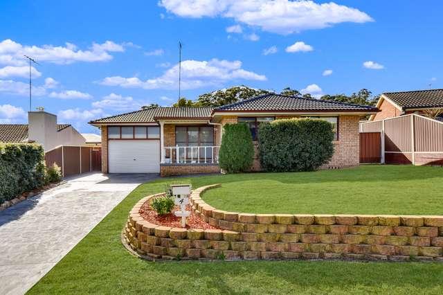 4 Brickfield Street, Ruse NSW 2560