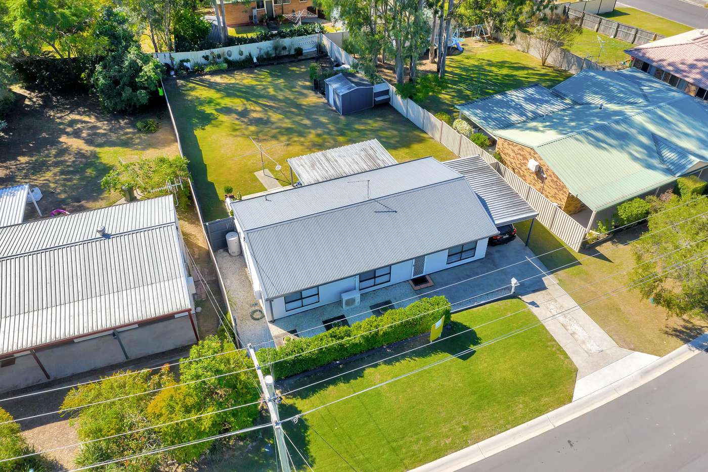 Main view of Homely house listing, 13 Huntingdon Road, Bethania QLD 4205