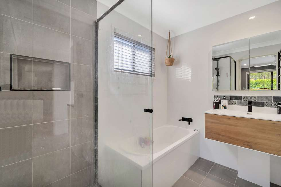 Third view of Homely house listing, 13 Huntingdon Road, Bethania QLD 4205