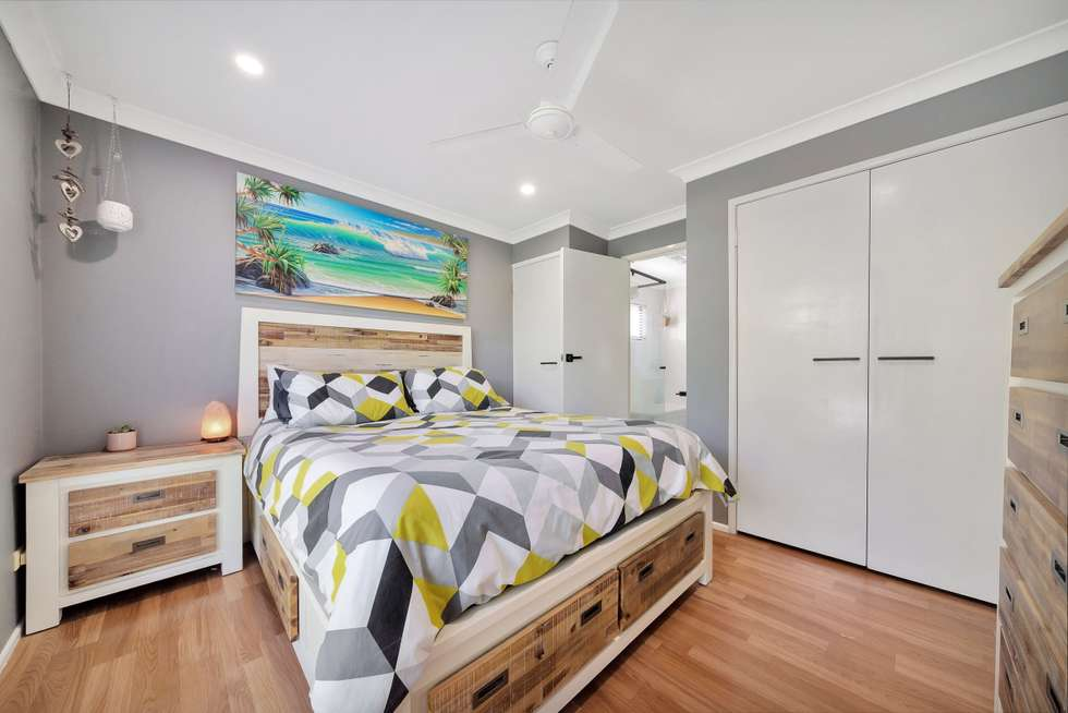 Fourth view of Homely house listing, 13 Huntingdon Road, Bethania QLD 4205