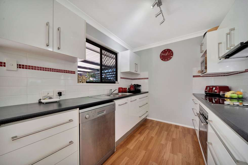 Fifth view of Homely house listing, 13 Huntingdon Road, Bethania QLD 4205