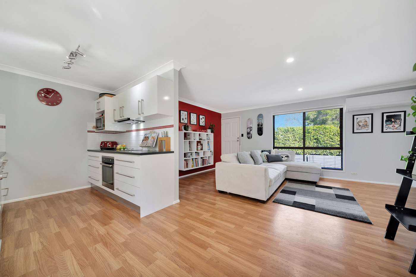 Sixth view of Homely house listing, 13 Huntingdon Road, Bethania QLD 4205