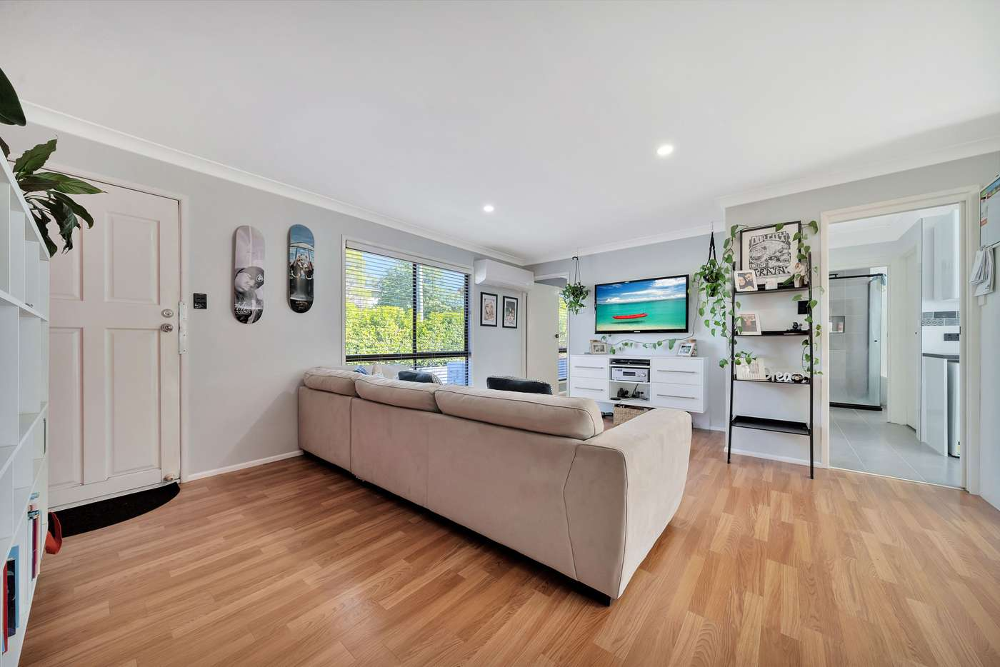 Seventh view of Homely house listing, 13 Huntingdon Road, Bethania QLD 4205