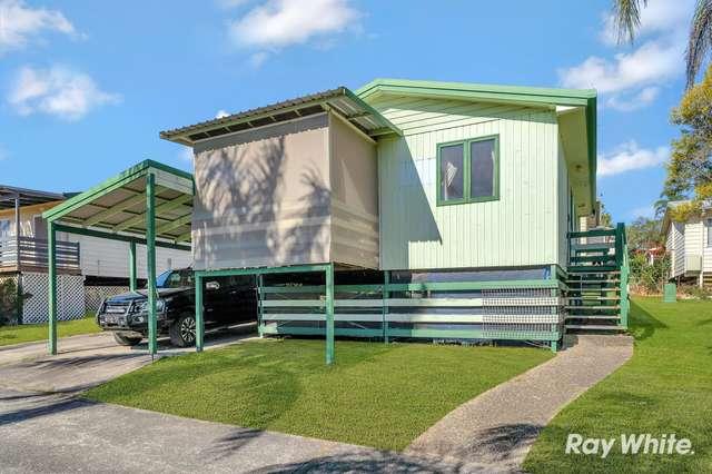 4 Silky Oak Crescent, Stapylton QLD 4207