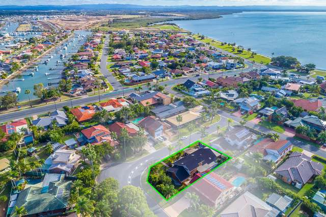 3 Oyster Point Esplanade, Newport QLD 4020