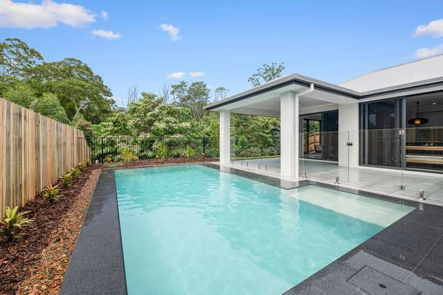3 Winterford Place, Coes Creek QLD 4560