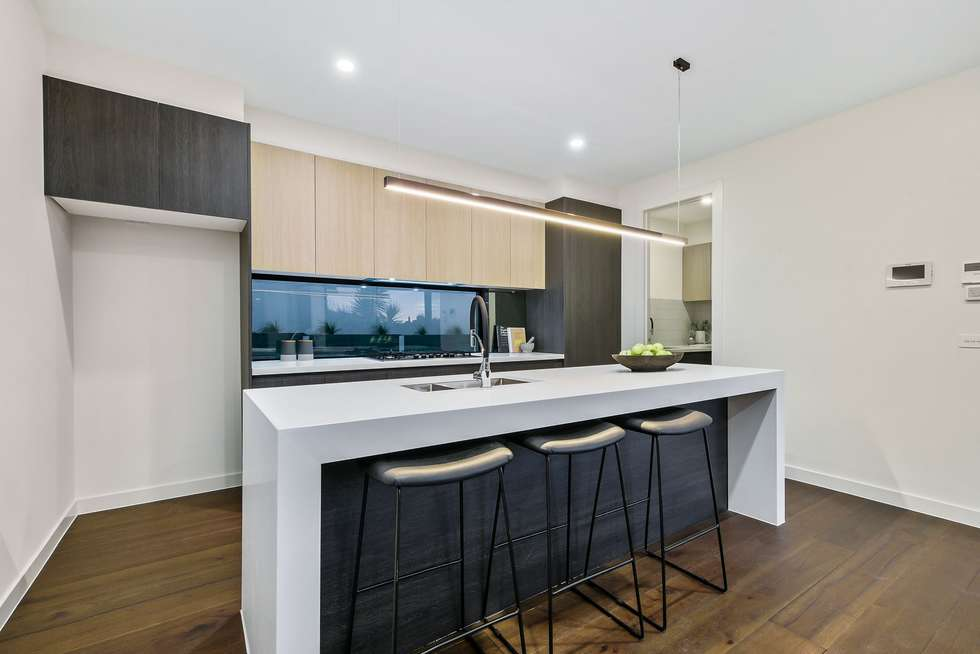 Fourth view of Homely townhouse listing, 1/17 Ling Court, Mulgrave VIC 3170