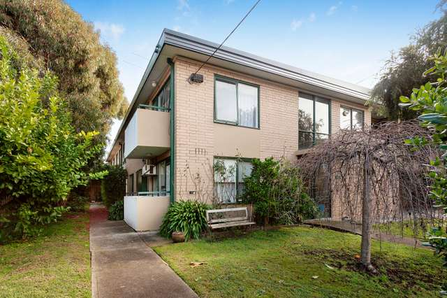 2/51-53 Victoria Road North, Malvern VIC 3144