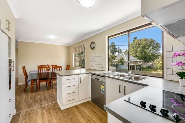 1 Canning Street, Drayton QLD 4350
