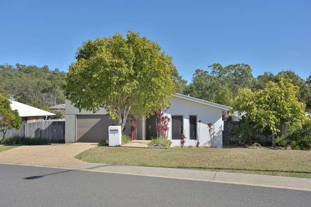 7 Orchard Drive, Kirkwood QLD 4680