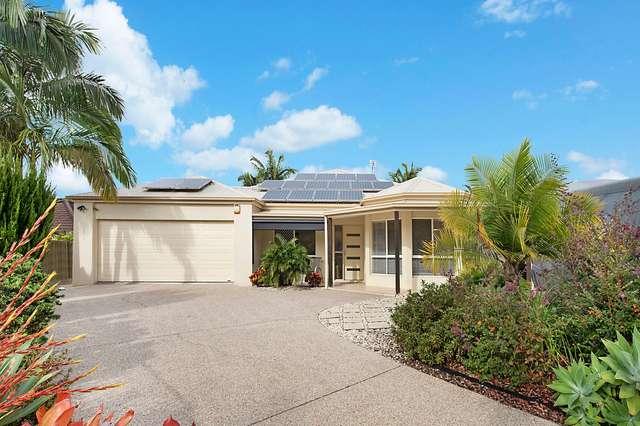 14 Rimmel Place, Palmwoods QLD 4555