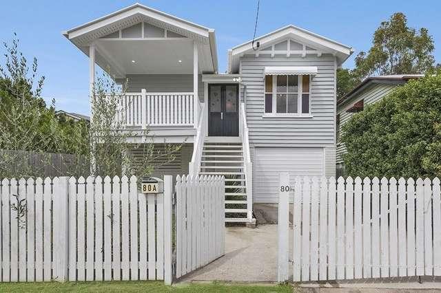 80A Homebush Road, Kedron QLD 4031