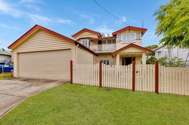24 Nundah Street, Kedron QLD 4031