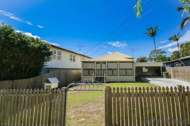108 Dover Road, Redcliffe QLD 4020