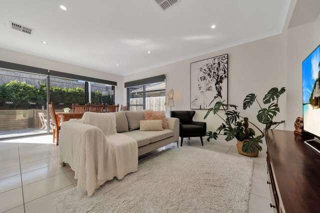 62 Baspa Street, Holmview QLD 4207