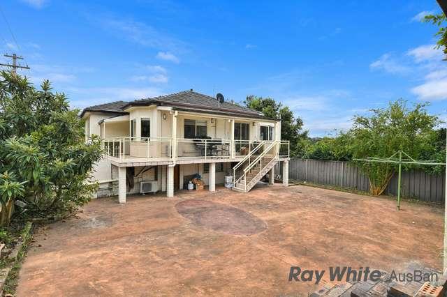 9 Wentworth Street, Bardwell Valley NSW 2207