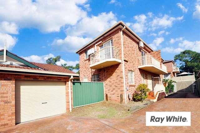 2/24 Cornwall Road, Auburn NSW 2144