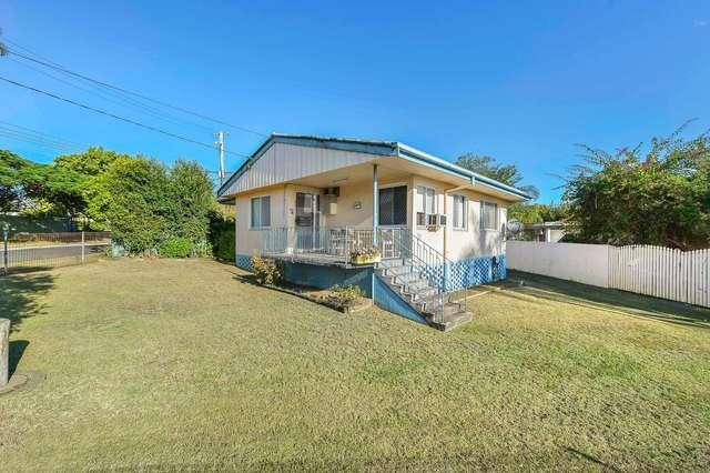 12 Goldfinch Street, Inala QLD 4077