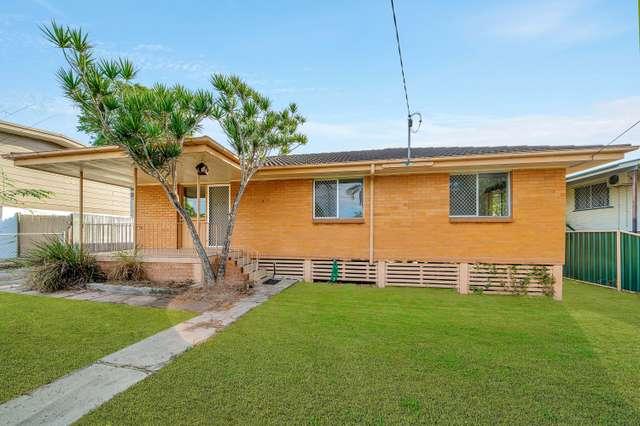 3 Kelvin Street, Woodridge QLD 4114