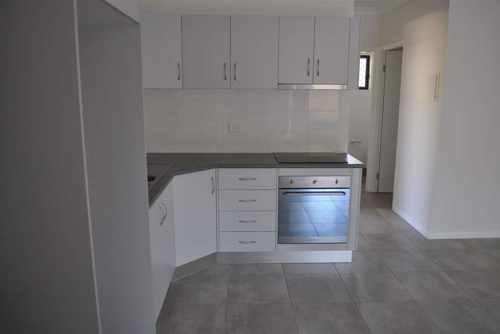 Second view of Homely blockOfUnits listing, Address available on request