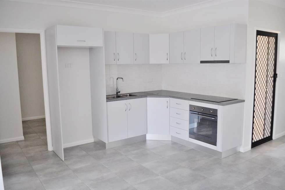 Third view of Homely blockOfUnits listing, Address available on request
