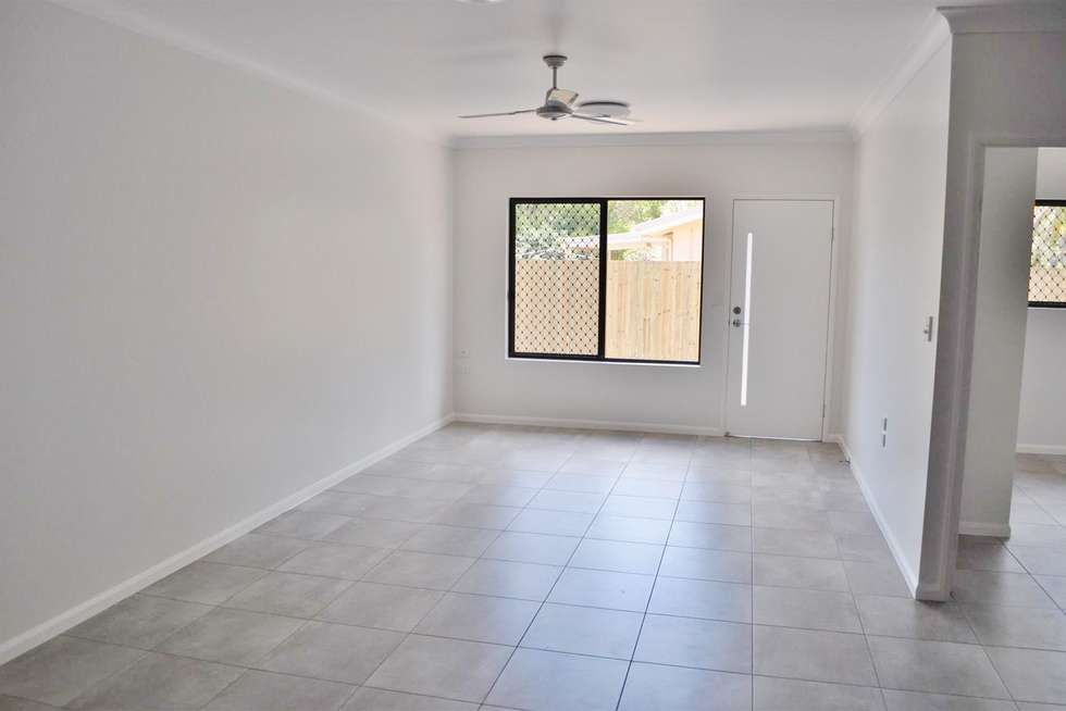 Fourth view of Homely blockOfUnits listing, Address available on request