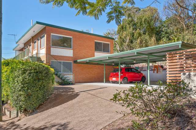 5/33 Highview Terrace, St Lucia QLD 4067