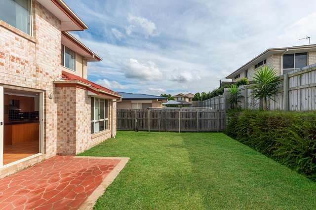 8 Trillers Avenue, Coomera QLD 4209