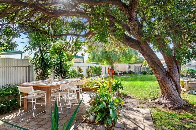 55 Buller Terrace, Alberton SA 5014