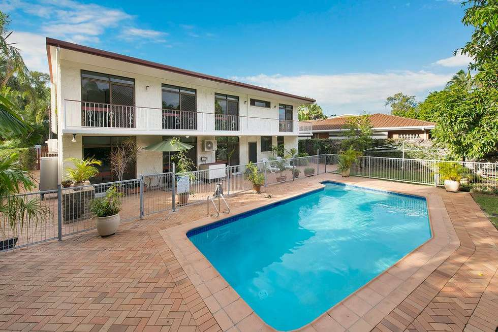 Third view of Homely house listing, 69 Marabou Drive, Annandale QLD 4814