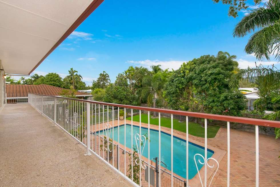 Fourth view of Homely house listing, 69 Marabou Drive, Annandale QLD 4814