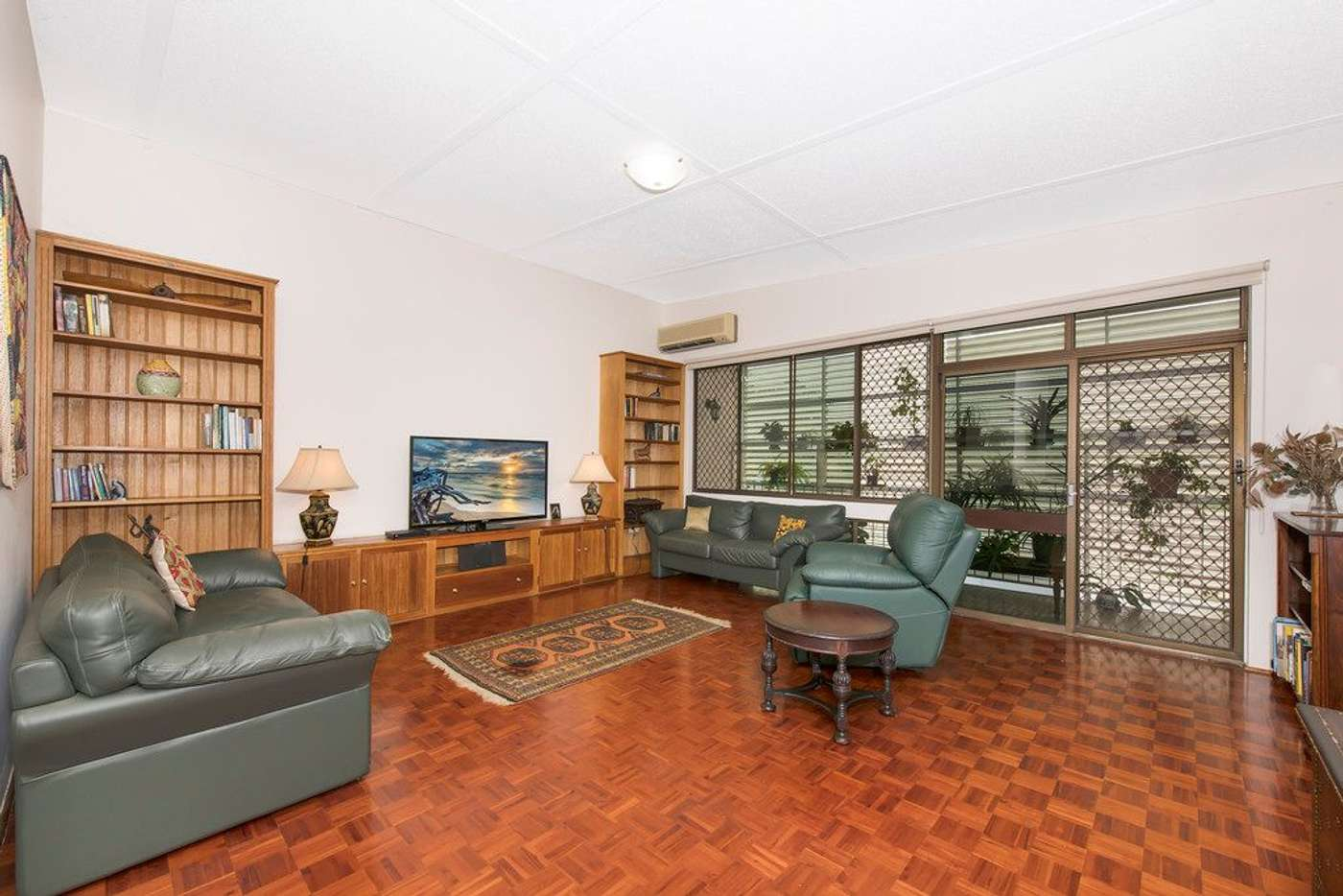Sixth view of Homely house listing, 69 Marabou Drive, Annandale QLD 4814