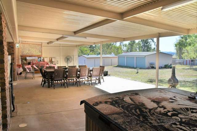 59-61 Arthy Drive, Cedar Grove QLD 4285