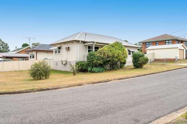 2 Renshaw Avenue, Singleton NSW 2330