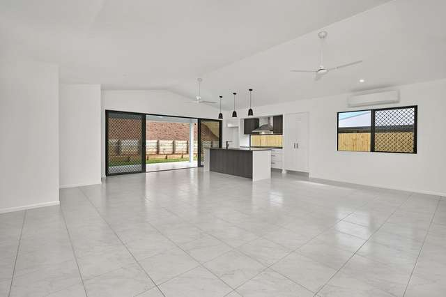 24 Goessling Street, Gordonvale QLD 4865